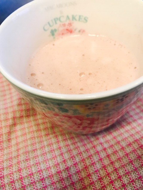 kanil-latte